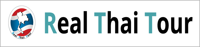 Real-Thai-Tour-New-